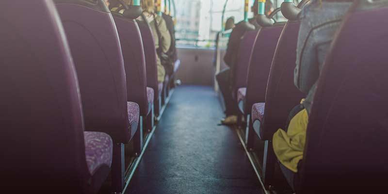 Trasporto pubblico extraurbano Benevento-Apollosa-Benevento