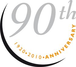 Logo-Anniversario