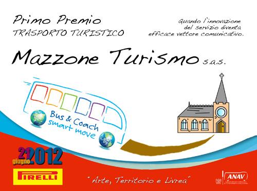 premio-turismo-anav