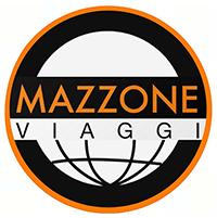 Mazzone Bus & Turismo