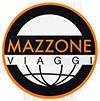 Mazzone_Logo_small