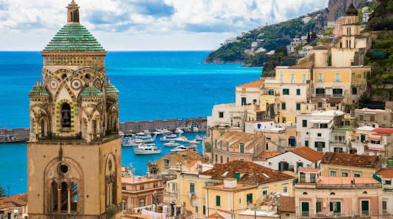 Amalfi-min.jpg