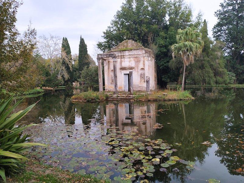 Giardini-inglesi-min.jpg