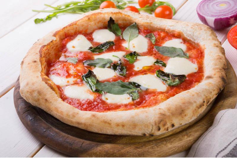 pizza-min.jpg