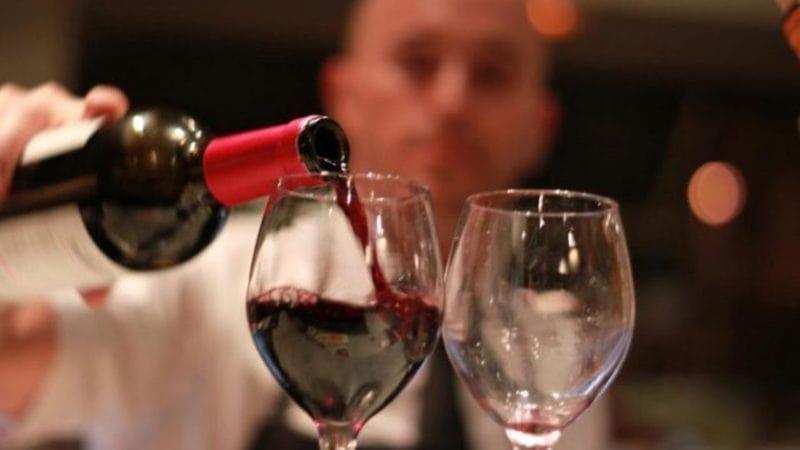 vini di Avellino