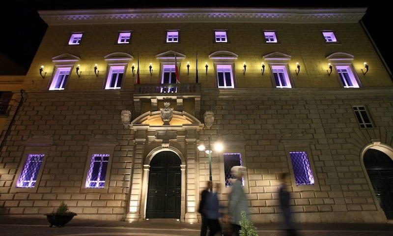 palazzo-Paolo-V-min.jpg
