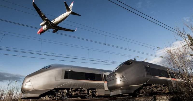 treno-aereo-min.jpg