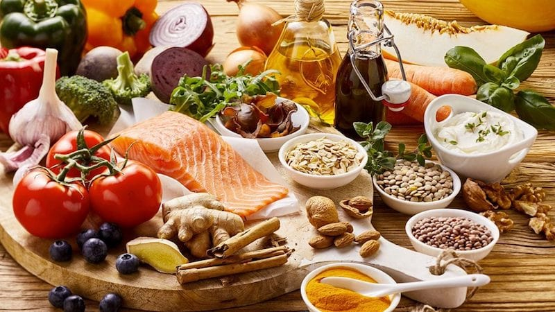 dieta-mediterranea-min.jpg