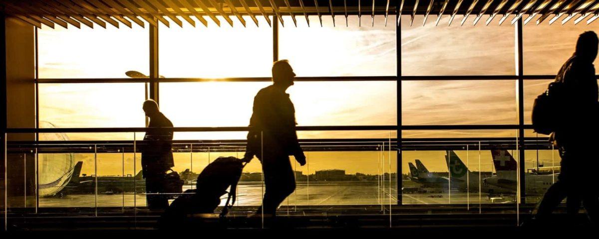 scegliere agenzia di viaggi