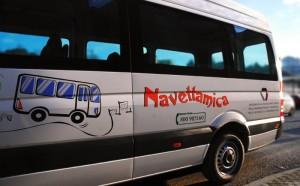 bus20posti-2