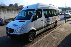 bus20posti-3