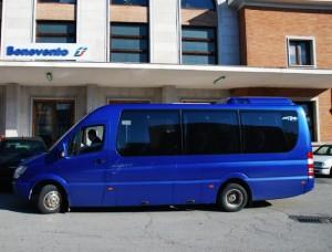 bus20posti-4