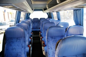 bus20posti-5