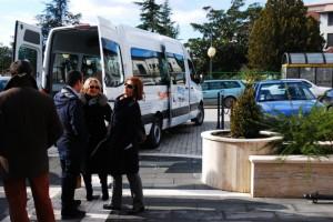 bus20posti-6