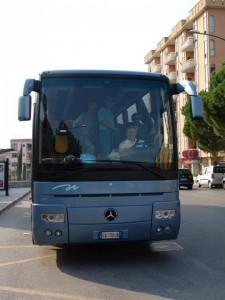 bus_mazzone-6