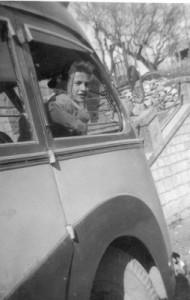 vincenzo-grasso-apollosa-1956-bianchi-mediolanum3