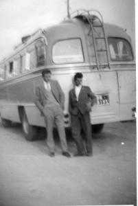 vincenzo-grasso-apollosa-1956-super-taurus-1954-2